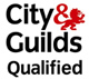 city and guilds link